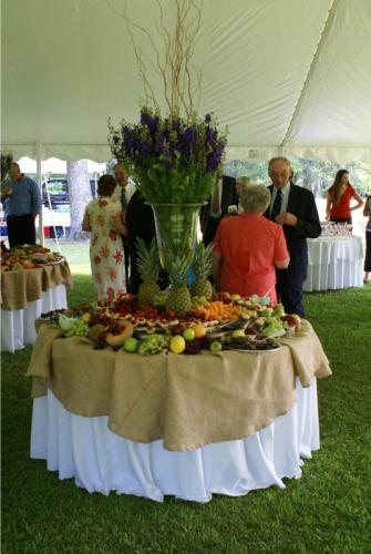 Party-Events-13