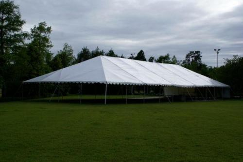 Tent-Style-2