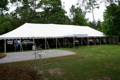 Tent-Style-3