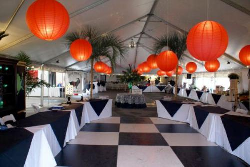 Tent-Style-5