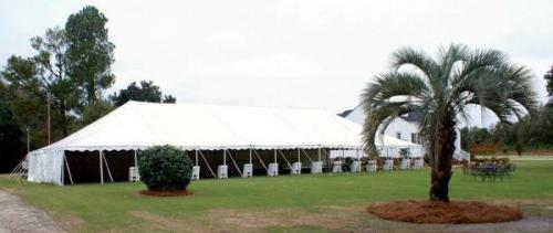 Tent-Style-6