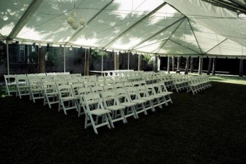 Tent-Style-7