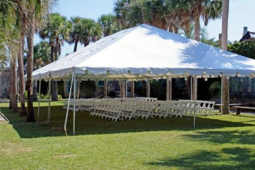 Tent-Style-8