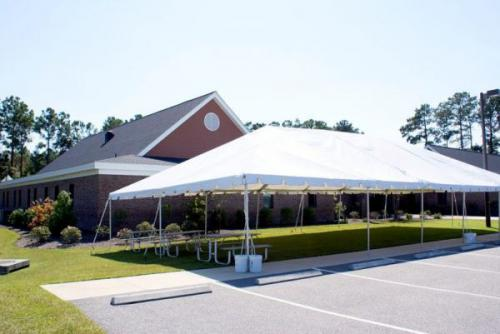 Tent-Style-10