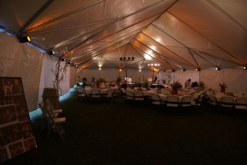 Tent-Style-11