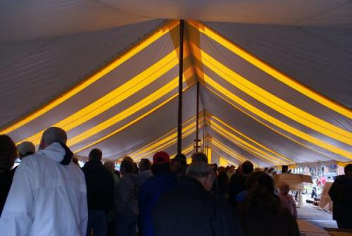 Tent-Style-12