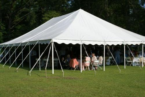 Tent-Style-13