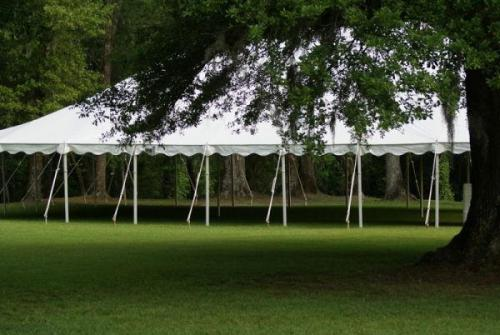 Tent-Style-14