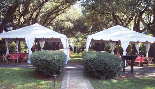 Tent-Style-15