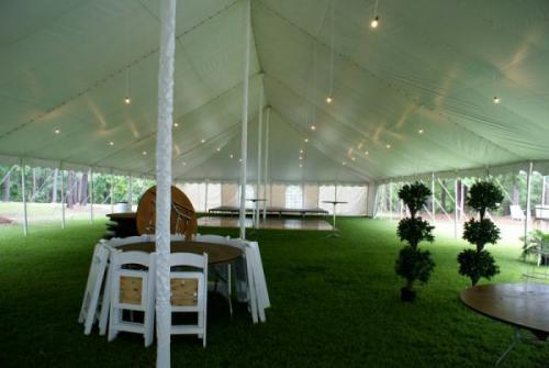 Tent-Style-4