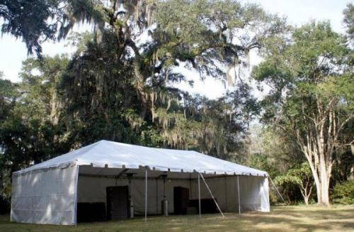 Tent-Style-9